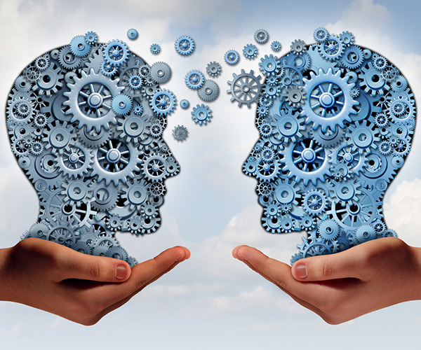 Psychology Training Workshops Liverpool